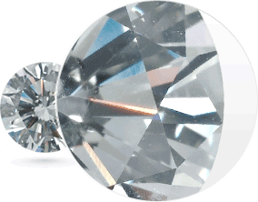 Jak Spravne Vybrat Alo Diamonds Diamantove Sperky Od Alo Diamonds
