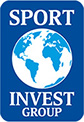 Sport Invest Group